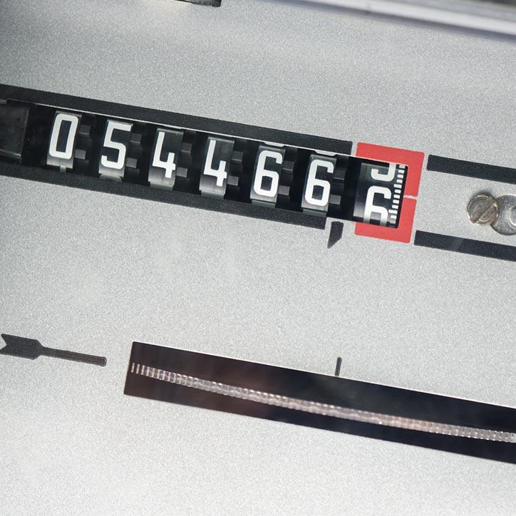 Messdienstleister in Marburg • Schneider GmbH